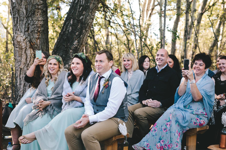 karoo-wedding-photographer-nieu-bethesda-eastern-cape-forest66.jpg