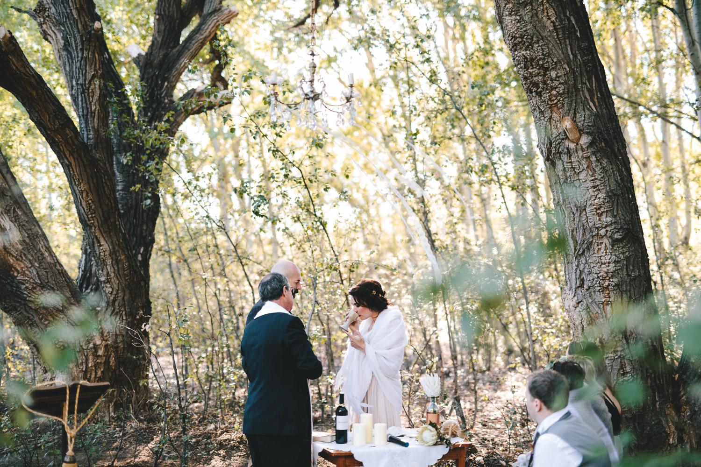 karoo-wedding-photographer-nieu-bethesda-eastern-cape-forest68.jpg
