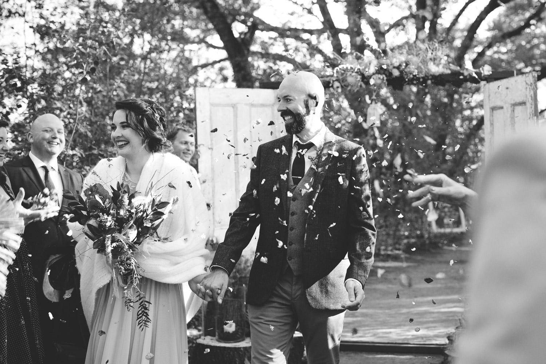 karoo-wedding-photographer-nieu-bethesda-eastern-cape-forest70.jpg