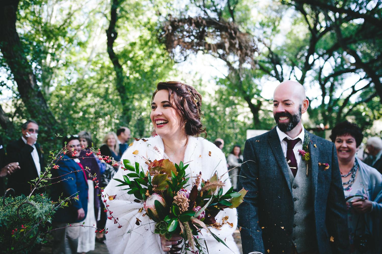 karoo-wedding-photographer-nieu-bethesda-eastern-cape-forest72.jpg