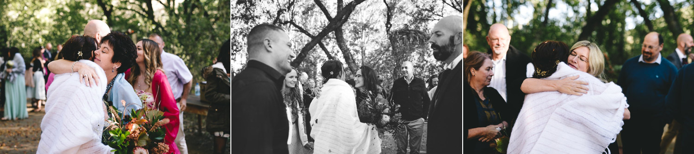 karoo-wedding-photographer-nieu-bethesda-eastern-cape-forest73.jpg