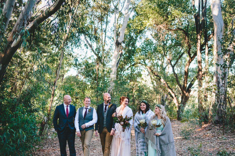 karoo-wedding-photographer-nieu-bethesda-eastern-cape-forest76.jpg