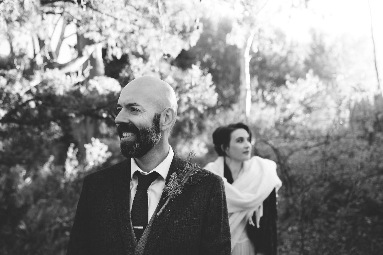 karoo-wedding-photographer-nieu-bethesda-eastern-cape-forest86.jpg
