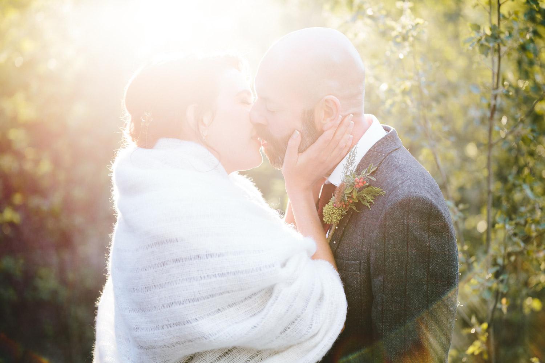 karoo-wedding-photographer-nieu-bethesda-eastern-cape-forest87.jpg