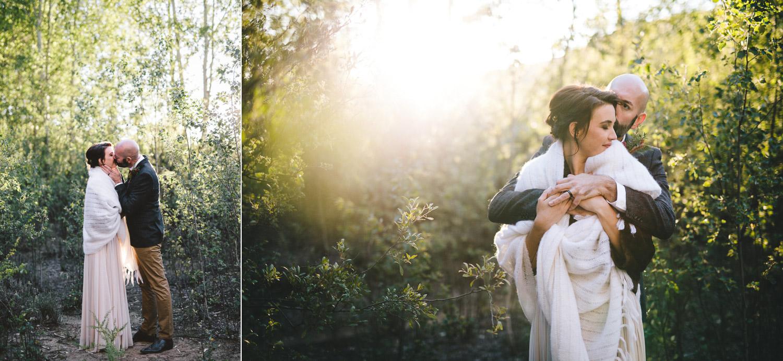 karoo-wedding-photographer-nieu-bethesda-eastern-cape-forest89.jpg