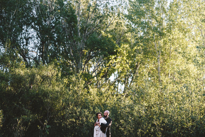 karoo-wedding-photographer-nieu-bethesda-eastern-cape-forest88.jpg