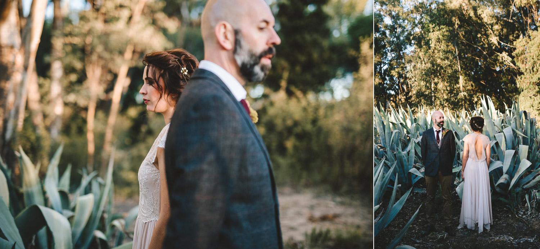 karoo-wedding-photographer-nieu-bethesda-eastern-cape-forest91.jpg