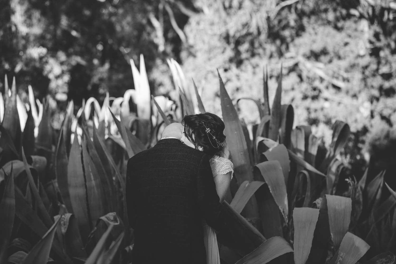 karoo-wedding-photographer-nieu-bethesda-eastern-cape-forest92.jpg
