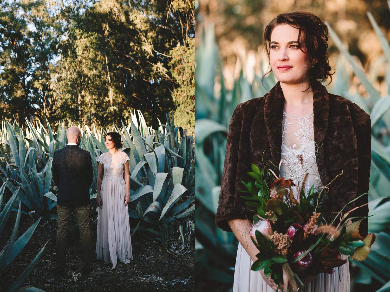 karoo-wedding-photographer-nieu-bethesda-eastern-cape-forest95.jpg