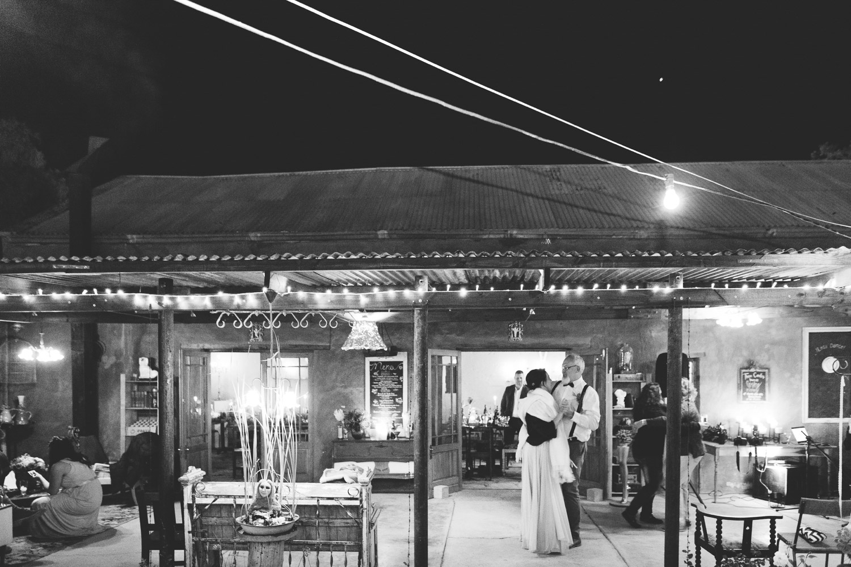 karoo-wedding-photographer-nieu-bethesda-eastern-cape-forest137.jpg