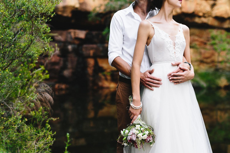 Eastern_Cape_Wedding_Photographer_kuier_bush_adventure1.jpg