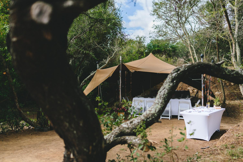 Eastern_Cape_Wedding_Photographer_kuier_bush_adventure9.jpg