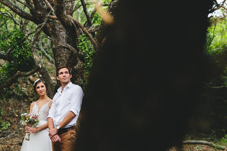 Eastern_Cape_Wedding_Photographer_kuier_bush_adventure19.jpg