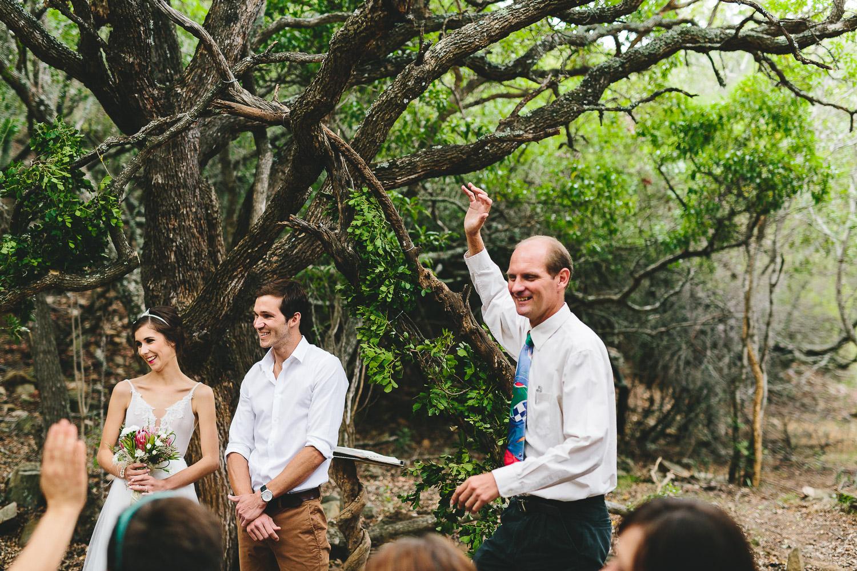 Eastern_Cape_Wedding_Photographer_kuier_bush_adventure21.jpg