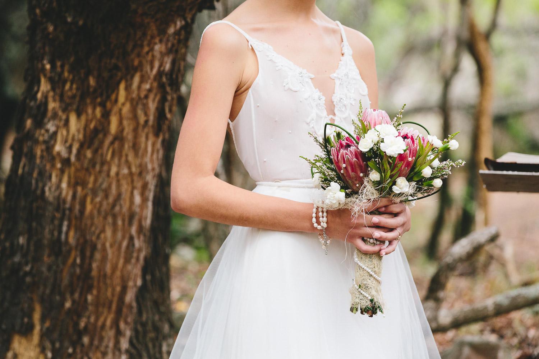 Eastern_Cape_Wedding_Photographer_kuier_bush_adventure25.jpg