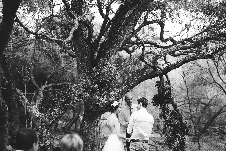 Eastern_Cape_Wedding_Photographer_kuier_bush_adventure28.jpg