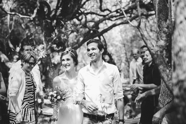 Eastern_Cape_Wedding_Photographer_kuier_bush_adventure32.jpg