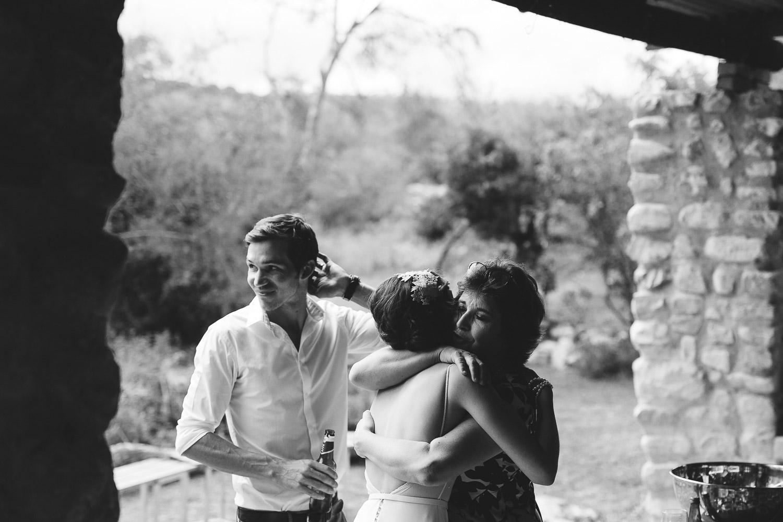 Eastern_Cape_Wedding_Photographer_kuier_bush_adventure41.jpg