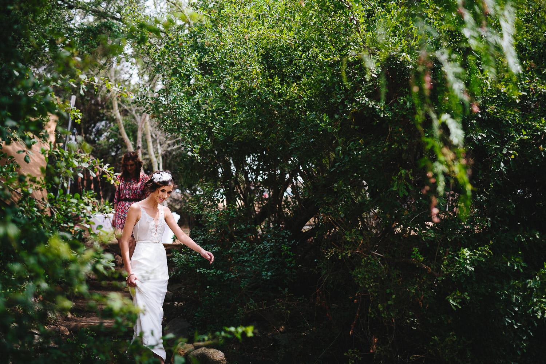 Eastern_Cape_Wedding_Photographer_kuier_bush_adventure39.jpg