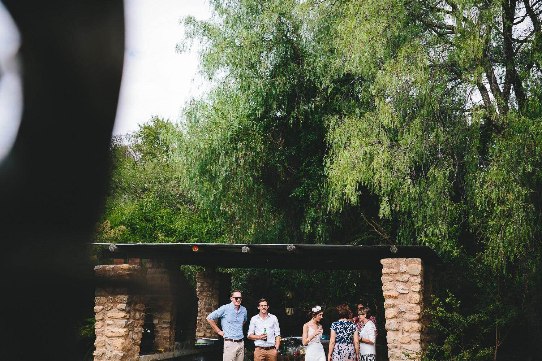 Eastern_Cape_Wedding_Photographer_kuier_bush_adventure42.jpg
