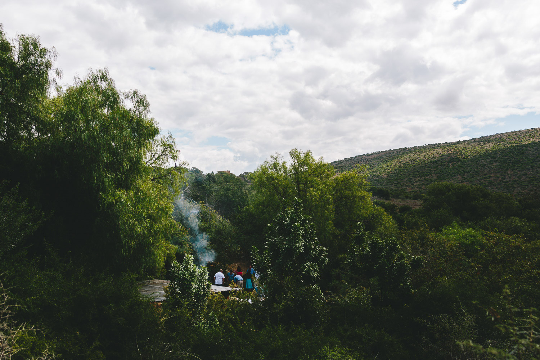 Eastern_Cape_Wedding_Photographer_kuier_bush_adventure45.jpg