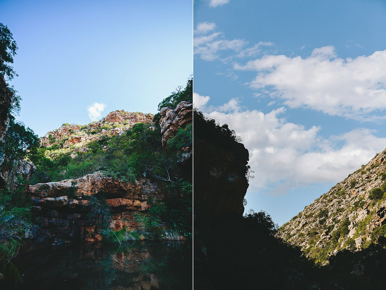 Eastern_Cape_Wedding_Photographer_kuier_bush_adventure56.jpg