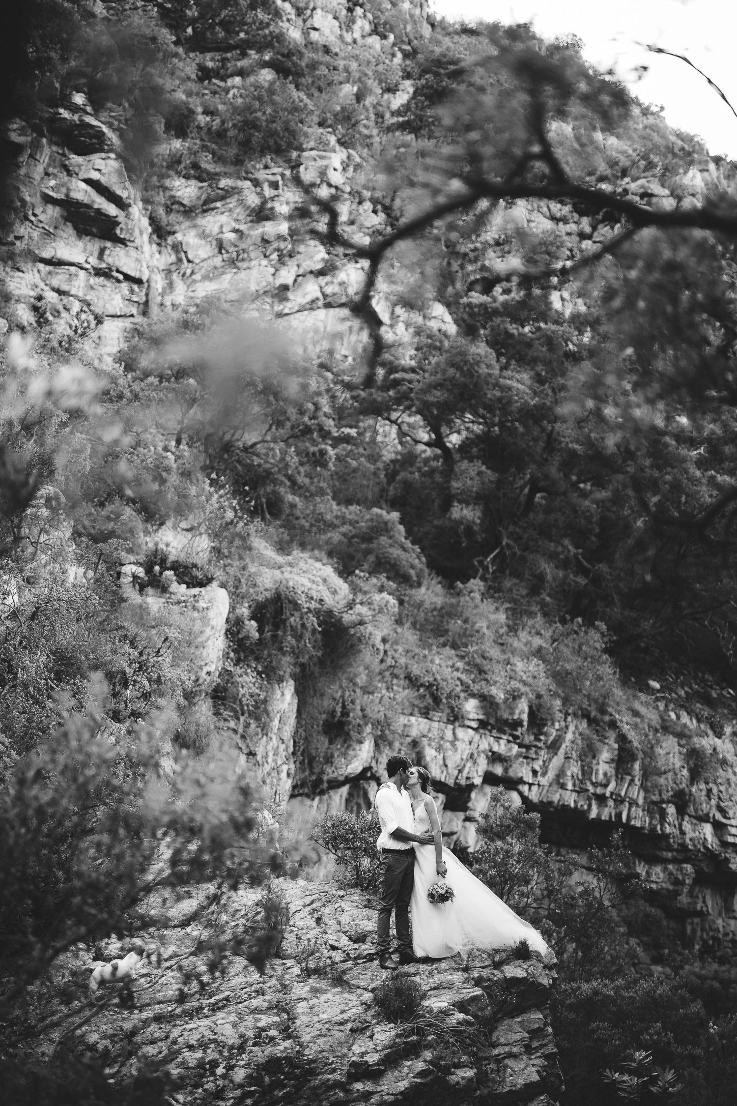 Eastern_Cape_Wedding_Photographer_kuier_bush_adventure57.jpg