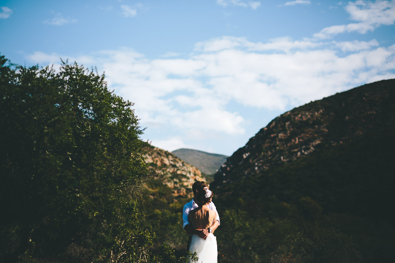 Eastern_Cape_Wedding_Photographer_kuier_bush_adventure67.jpg