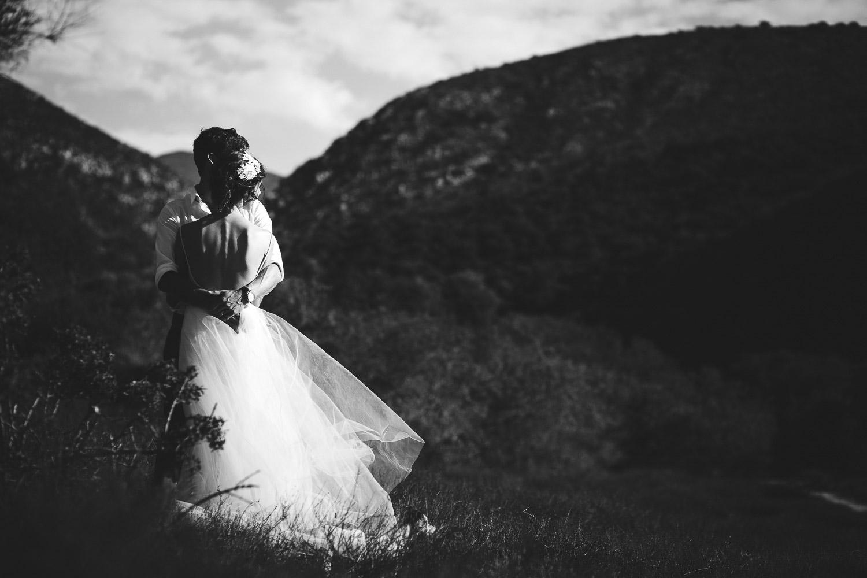 Eastern_Cape_Wedding_Photographer_kuier_bush_adventure69.jpg
