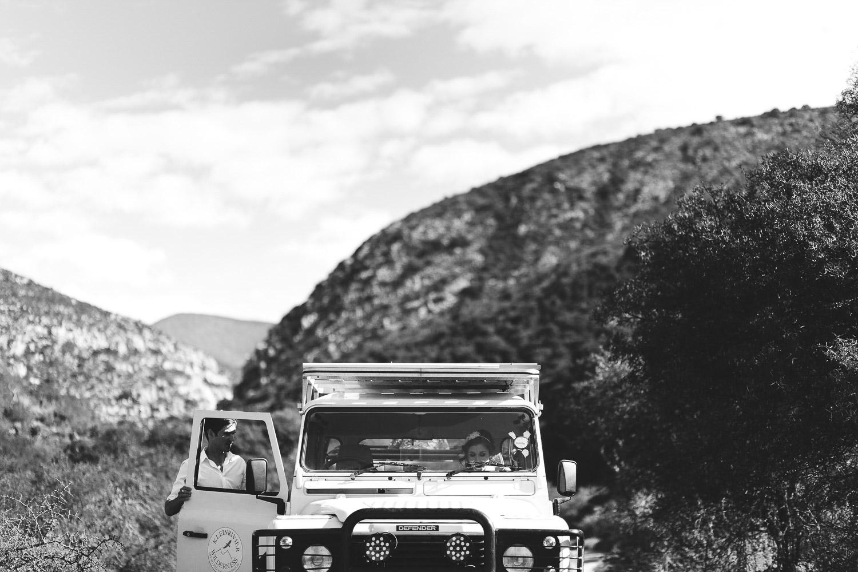 Eastern_Cape_Wedding_Photographer_kuier_bush_adventure70.jpg