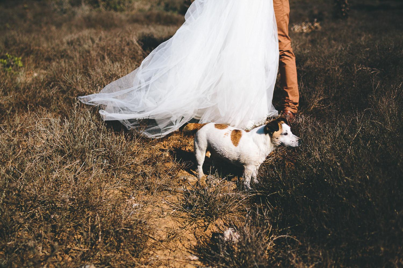 Eastern_Cape_Wedding_Photographer_kuier_bush_adventure68.jpg