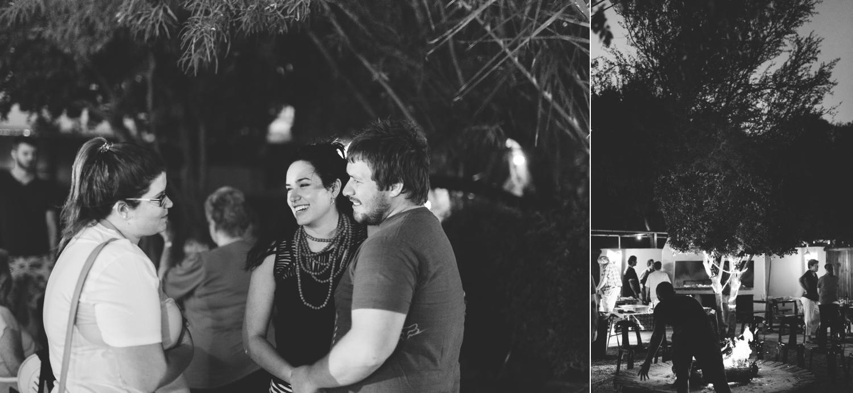 intmate-elopement-eastern-cape-south-african-wedding-photographer-valley-karoo-graaf-rienet4.jpg
