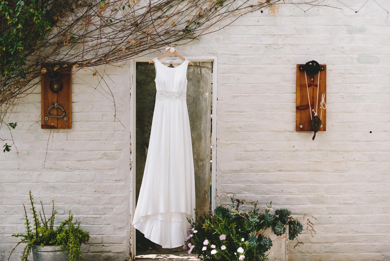 intmate-elopement-eastern-cape-south-african-wedding-photographer-valley-karoo-graaf-rienet5.jpg