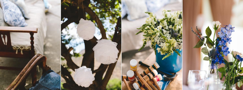 intmate-elopement-eastern-cape-south-african-wedding-photographer-valley-karoo-graaf-rienet10.jpg
