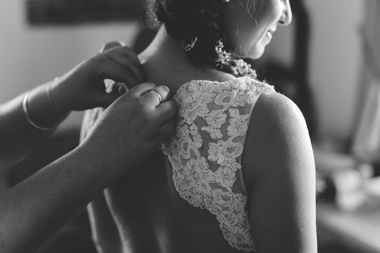 intmate-elopement-eastern-cape-south-african-wedding-photographer-valley-karoo-graaf-rienet21.jpg