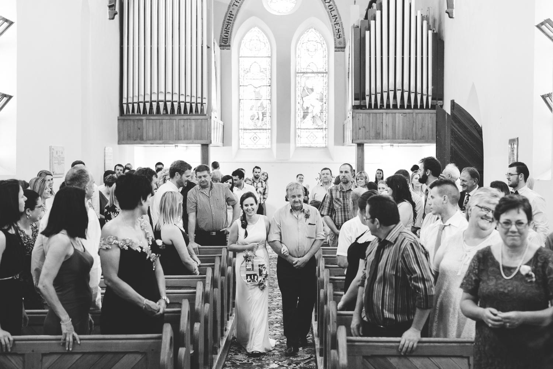 intmate-elopement-eastern-cape-south-african-wedding-photographer-valley-karoo-graaf-rienet29.jpg