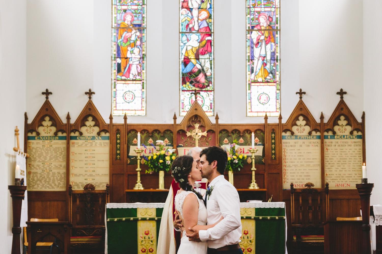intmate-elopement-eastern-cape-south-african-wedding-photographer-valley-karoo-graaf-rienet39.jpg