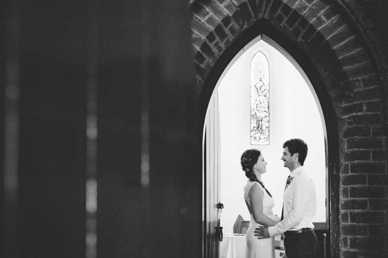 intmate-elopement-eastern-cape-south-african-wedding-photographer-valley-karoo-graaf-rienet41.jpg