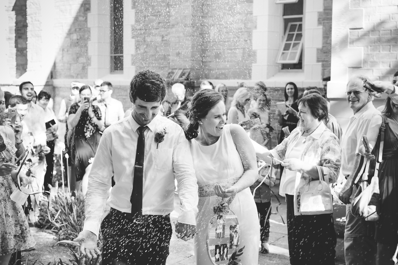 intmate-elopement-eastern-cape-south-african-wedding-photographer-valley-karoo-graaf-rienet42.jpg