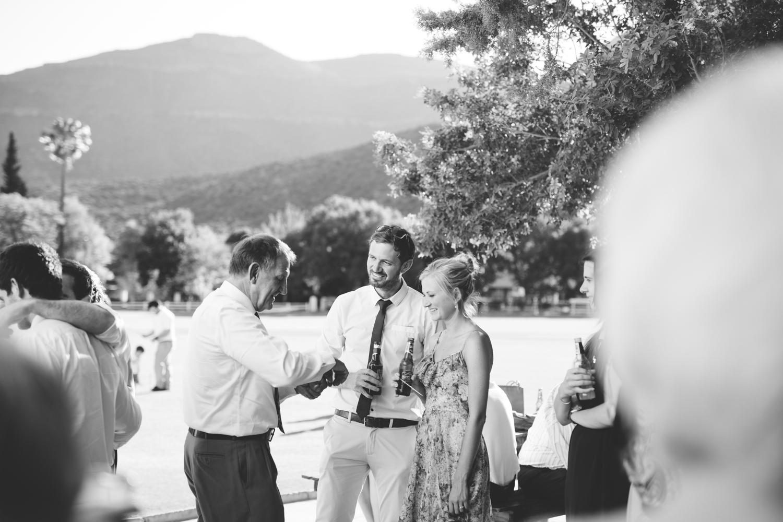 intmate-elopement-eastern-cape-south-african-wedding-photographer-valley-karoo-graaf-rienet45.jpg