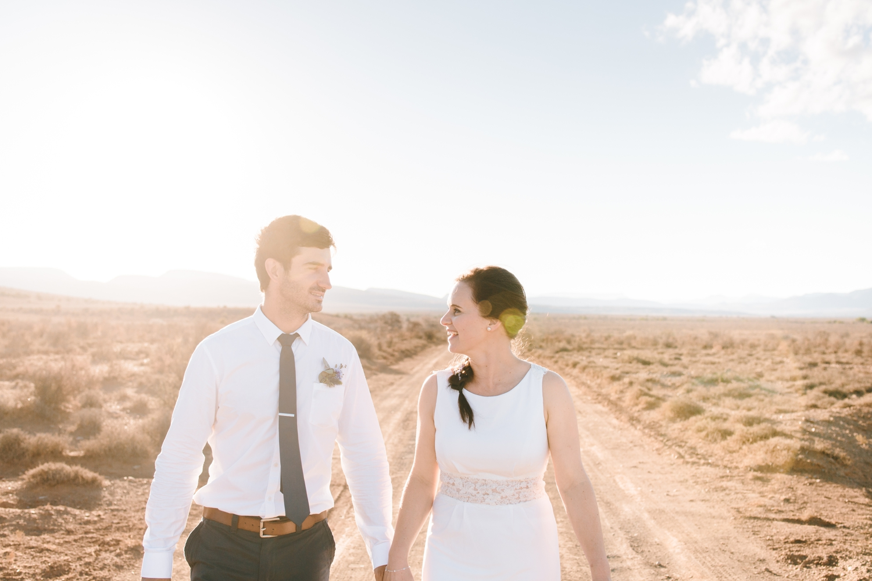 intmate-elopement-eastern-cape-south-african-wedding-photographer-valley-karoo-graaf-rienet51.jpg