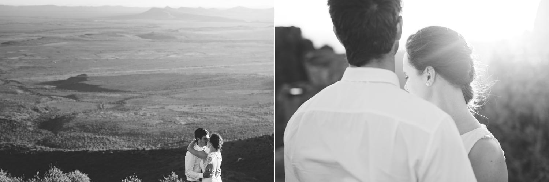 intmate-elopement-eastern-cape-south-african-wedding-photographer-valley-karoo-graaf-rienet55.jpg