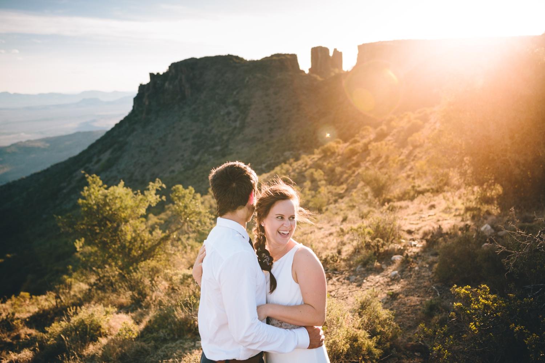 intmate-elopement-eastern-cape-south-african-wedding-photographer-valley-karoo-graaf-rienet54.jpg