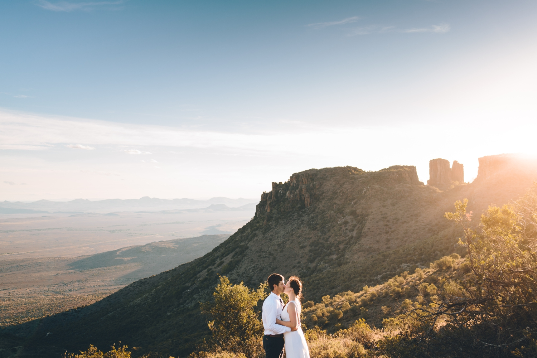 intmate-elopement-eastern-cape-south-african-wedding-photographer-valley-karoo-graaf-rienet56.jpg