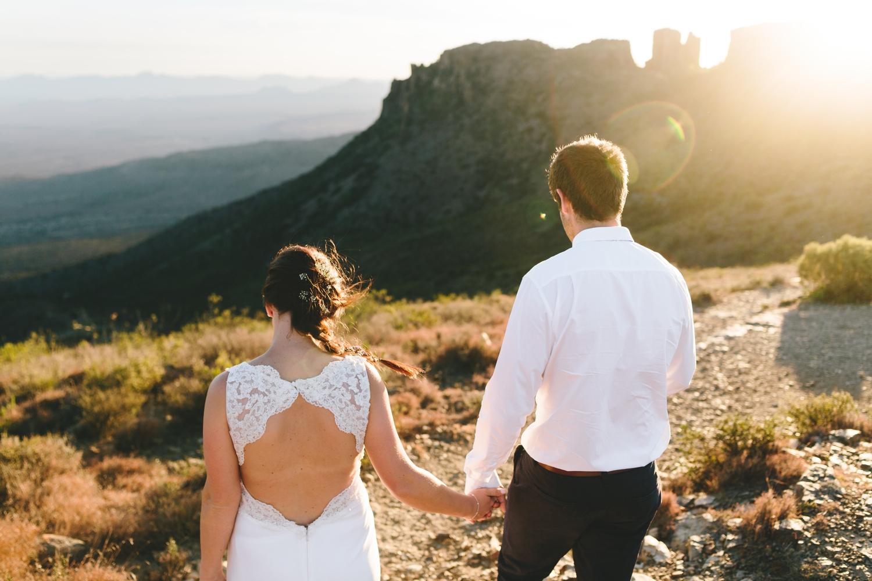intmate-elopement-eastern-cape-south-african-wedding-photographer-valley-karoo-graaf-rienet58.jpg