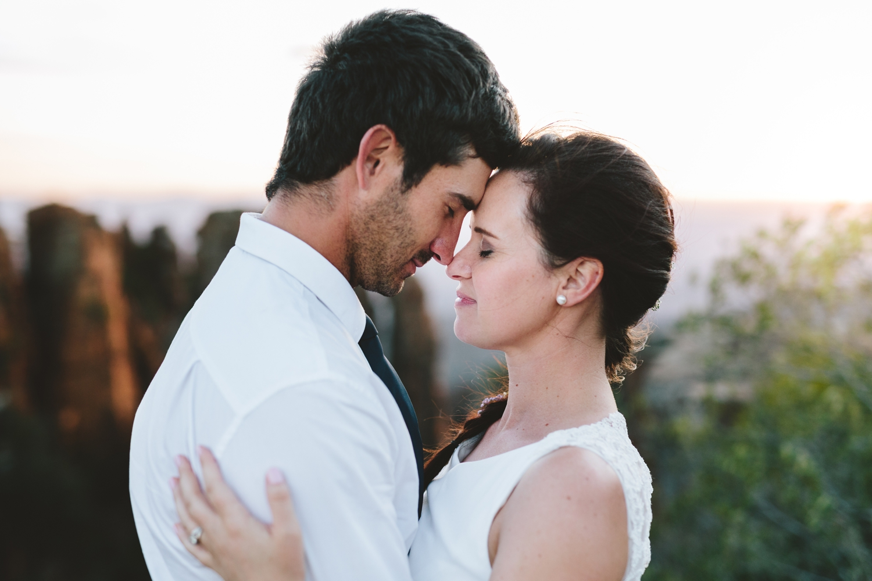 intmate-elopement-eastern-cape-south-african-wedding-photographer-valley-karoo-graaf-rienet59.jpg