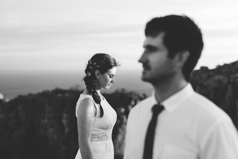 intmate-elopement-eastern-cape-south-african-wedding-photographer-valley-karoo-graaf-rienet61.jpg