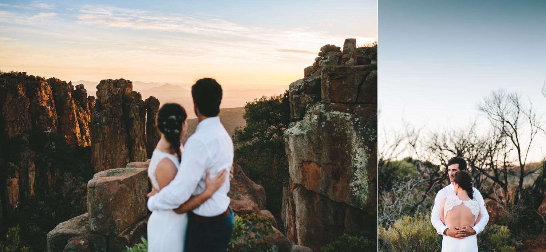 intmate-elopement-eastern-cape-south-african-wedding-photographer-valley-karoo-graaf-rienet60.jpg