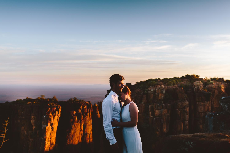 intmate-elopement-eastern-cape-south-african-wedding-photographer-valley-karoo-graaf-rienet65.jpg