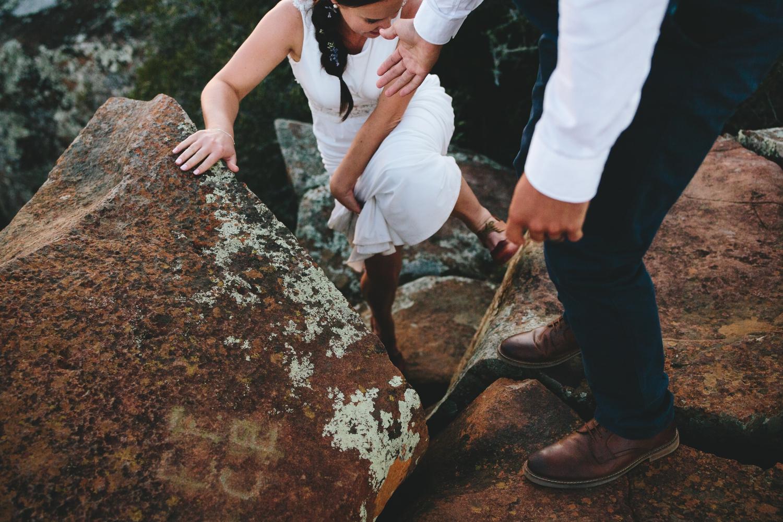intmate-elopement-eastern-cape-south-african-wedding-photographer-valley-karoo-graaf-rienet64.jpg